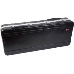 Gator GK-276-DEEP 76 tangenter Keyboard Case m. hjul