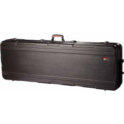 Gator GK-288-R 88 tangenter Keyboard Case m. hjul