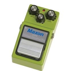 Maxon VOP9 Overdrive Pro pedal