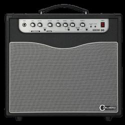 Carlsbro Kickstart 30 Guitarcombo