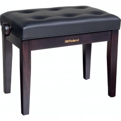 Roland RPB-300RW Piano Bænk Rosewood