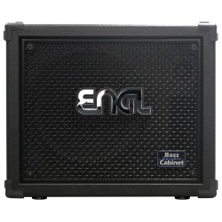 "ENGL E115B 1x15"" Bas kabinet"
