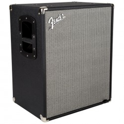 Fender Rumble 210 Kabinet