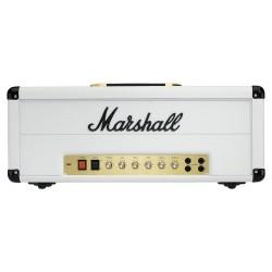 Marshall 1959RR Randy Rhoads Signature MKII Super Lead 2-Channel 100-Watt Guitar Amp Head