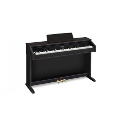 Casio Celviano AP-250BK Digitalt piano