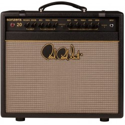 Paul Reed Smith Sonzera 20 Combo Electric Guitar Amp