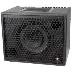 Roesner Amps Da Capo 75