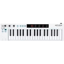 Arturia KeyStep 37 Midi / keyboard Controller