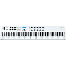 Arturia KeyLab Essential-88 USB Controller keyboard