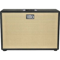 THD 212 Guitar kabinet