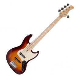 Sire Marcus Miller V7 Ash 5TS 5-strenget