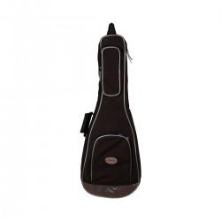 Tuff Bag taske til concert ukulele