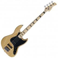 Sire Marcus Miller V7 Vintage Ash 4NT