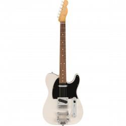 Fender Vintera 60s Tele Bigsby WBL
