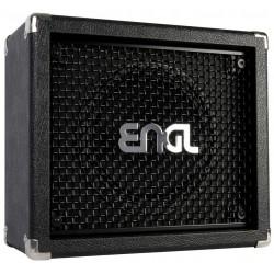 """ENGL E110 Gigmaster 10"""" guitar kabinet"""