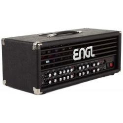 ENGL Special Edition EL34 Head