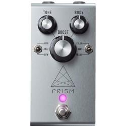 Jackson Audio Prism guitarpedal