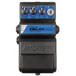 Onerr DGD-2 Digital Delay