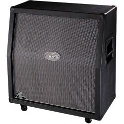 Peavey Triple X 412 4x12 Guitar Cabinet (Brugt)