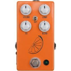 JHS Pedals Pulp ´N´ Peel kompressor pedal