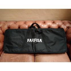 Farfisa Keyboard Taske