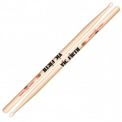 Vic Firth 2BN American Classic trommestikker sæt