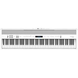 Roland FP-60X-WH El-klaver