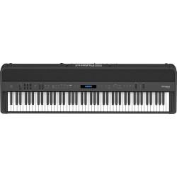 Roland FP-90X BK Digital Piano