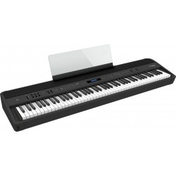 Roland FP-90X BK Digital Piano