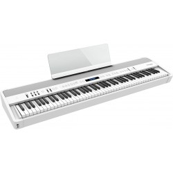 Roland FP-90X WH Digital Piano
