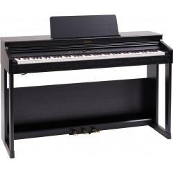 Roland RP-701-CB Digital Piano Right