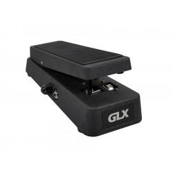 GLX GVP- 5000 Volumen Pedal
