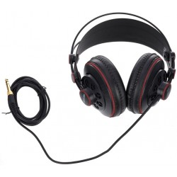 Superlux HD-681 Headphones