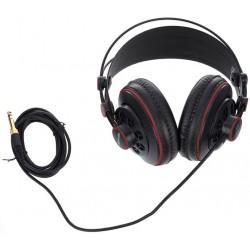 Superlux HD-681 Hovedtelefoner
