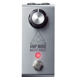 Jackson Audio Amp Mode pedal
