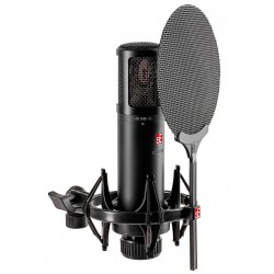 sE Electronics sE2300 Studio Condenser Mikrofon