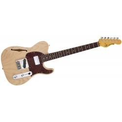 G&L Tribute ASAT Classic Bluesboy Blonde