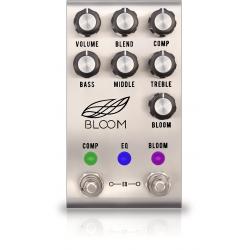 Jackson Audio Bloom V2 compressor