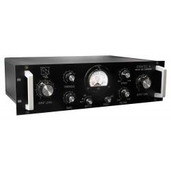 Gyraf Audio G10 Vari-Mu Tube Compressor
