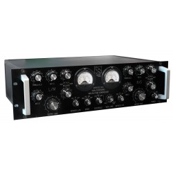 Gyraf Audio G22 Dual/Stereo/MS Vari-Mu Compressor