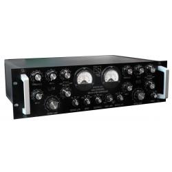Gyraf Audio G23-S Stereo Tilting EQ
