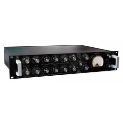 Gyraf Audio G24 Passive MS Compressor