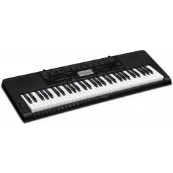 Casio CTK-3500 Anslagsfølsomt Keyboard
