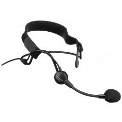 Sennheiser ME 3-II Headset Mikrofon