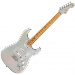 Fender H.E.R. Stratocaster Chrome Glow