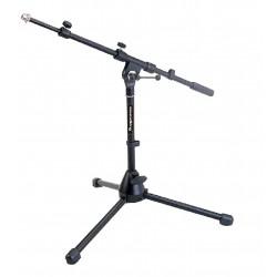 Soundking DD035B instrument-mikrofonstativ