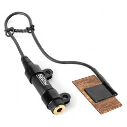 Realist SWB-1 Woodtone kontrabas transducer
