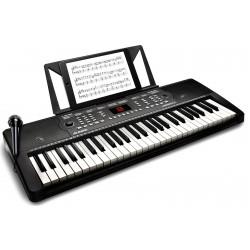 Alesis Harmony 54 Keyboard m. 54-tangenter