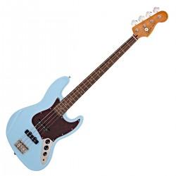 Fender SQ CV 60s Jazz Bass LRL DPB