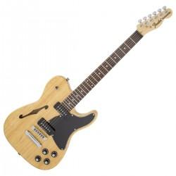 Fender Jim Adkins JA-90 Telecaster Natural
